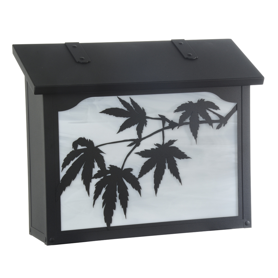 Buy America S Finest Mailboxes Unique Wall Mount