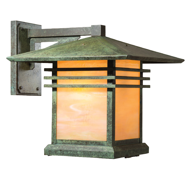 Buy Usa Americas Finest Lighting Mariposa Lighting Made In America House Lights