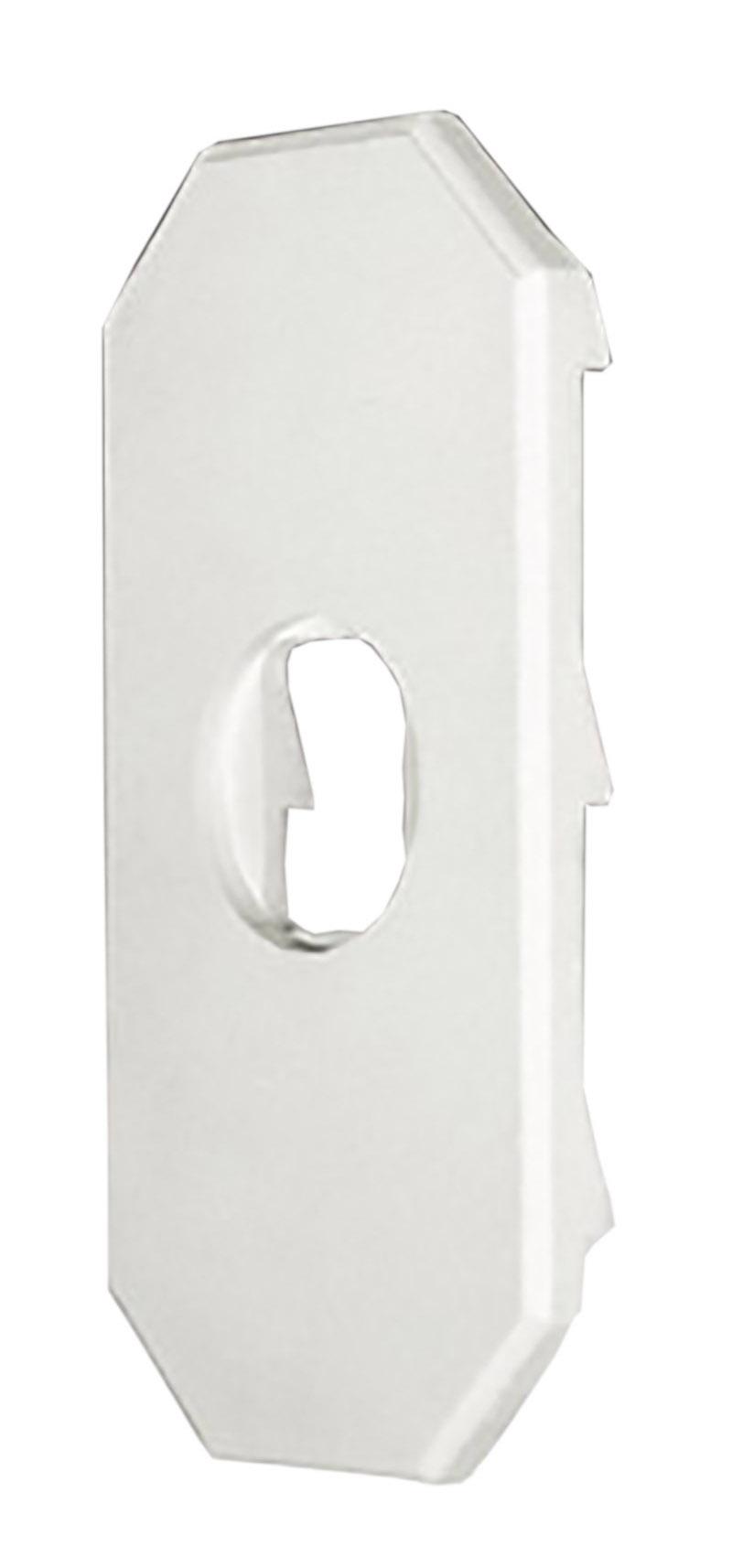 Buy 8063lb Siding Light Blocks 5 Quot Lap Siding Light