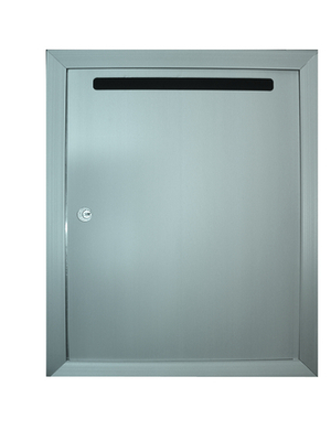 Auth florence collection drop box 120 series 120 series for Auth florence