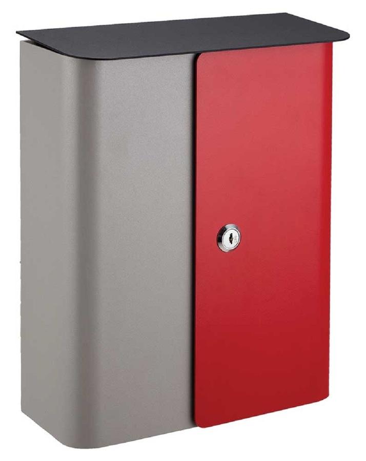 Buy Winfield Mailboxes Modern Design Mailboxes Vista