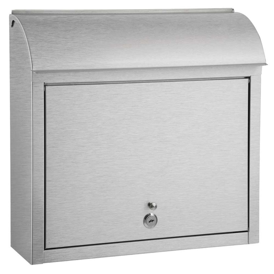 Buy Winfield Mailboxes Modern Design Mailboxes Compton