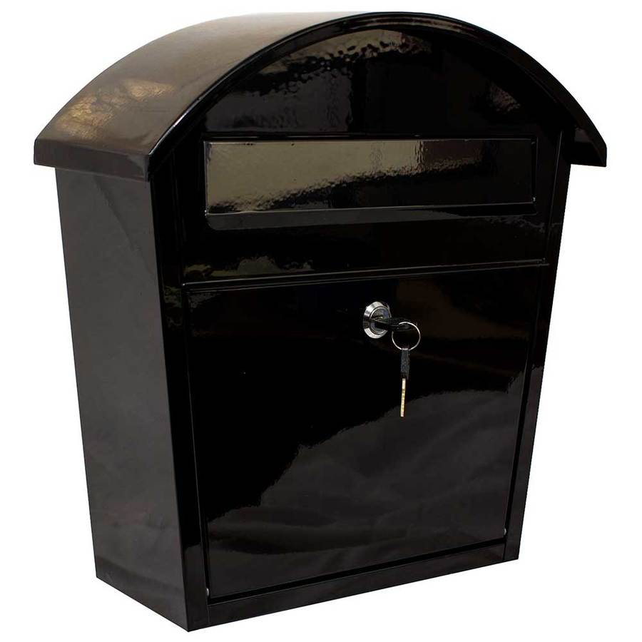 Buy Winfield Mailboxes Modern Design Mailboxes